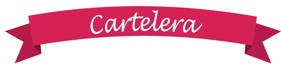 Banner_cartelera-01